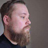 beardyboyyboyy