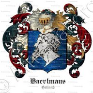 Baertmans