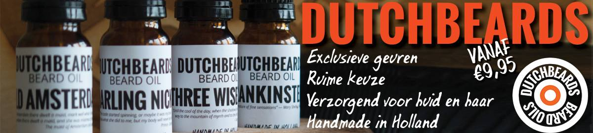 Dutchbeards